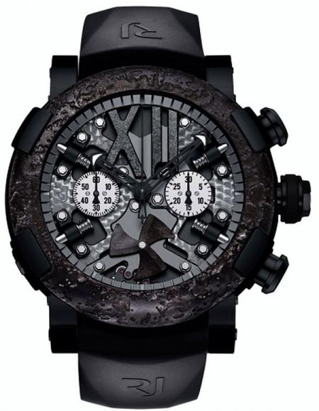 romain_jerome_titanic
